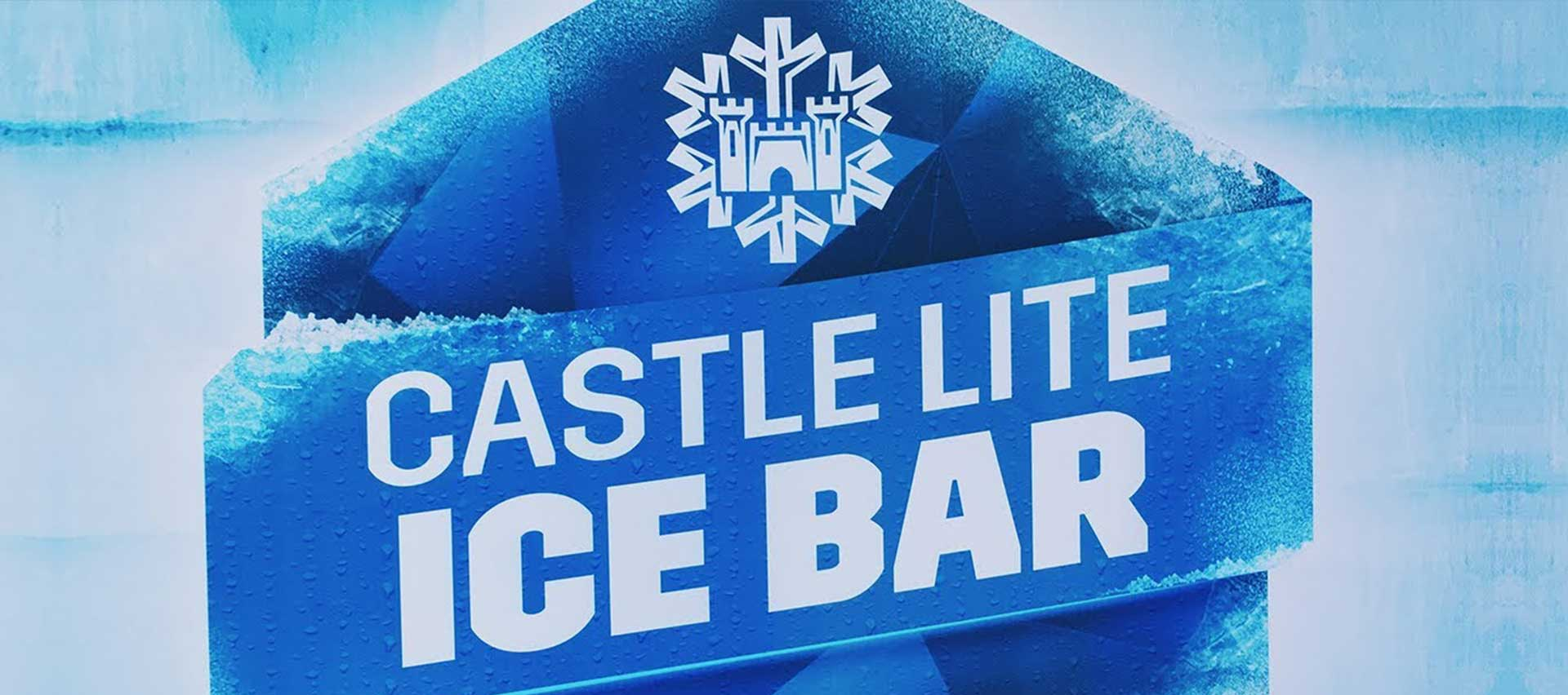 Castle-Lite-Ice-Art-Campaign-x3