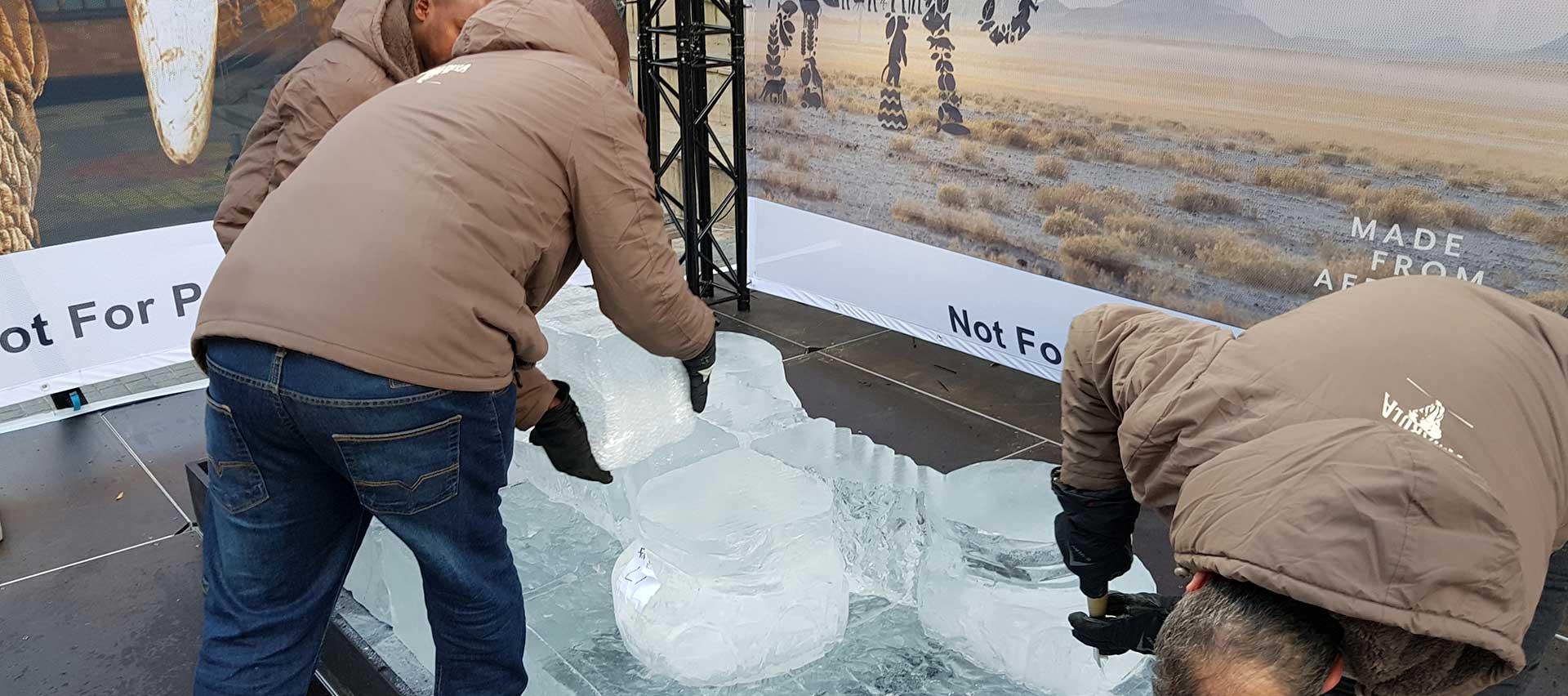 Ice-Art-Amarula-2