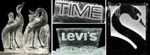 Time Levis
